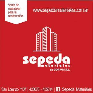 Sepeda Diario San Francisco
