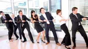 coaching-empresarial-beneficios-para-tu-empresa