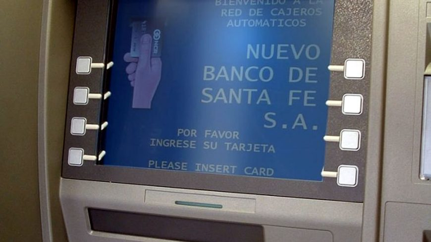 Banco de esperma de San francisco
