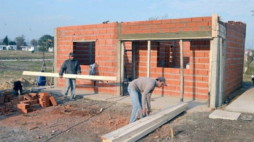 Cu nto cuesta construir una vivienda econ mica diario - Construir una vivienda ...