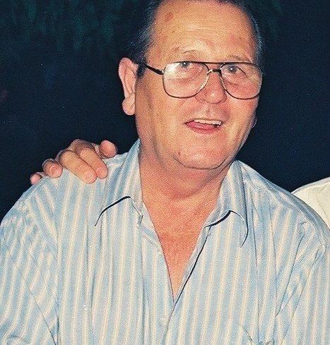Olivio Priotti, el señor de los ravioles