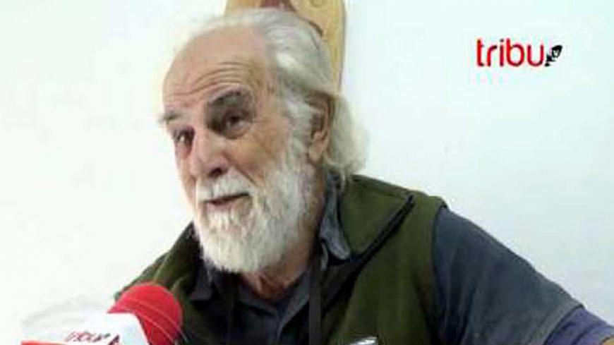 Luis Valletto