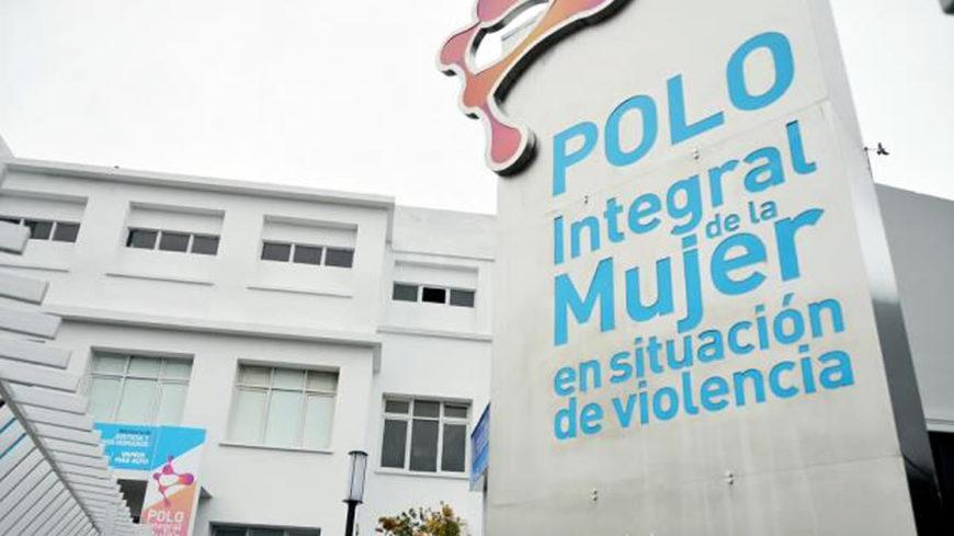 Polo Integral de la Mujer