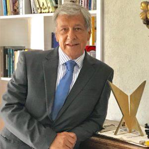 Eduardo Reina es consultor, docente universitario, especialista en comunicación política y columnista de Diario San Francisco y diversos medios del país y del mudo.