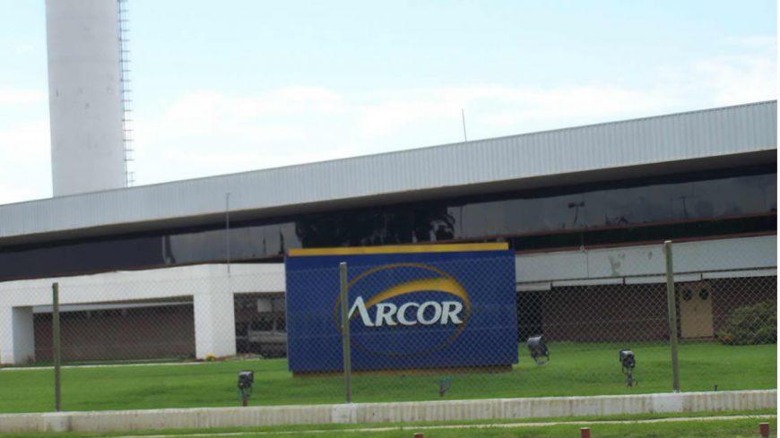 Se producirá en Arroyito y en la provincia de Catamarca