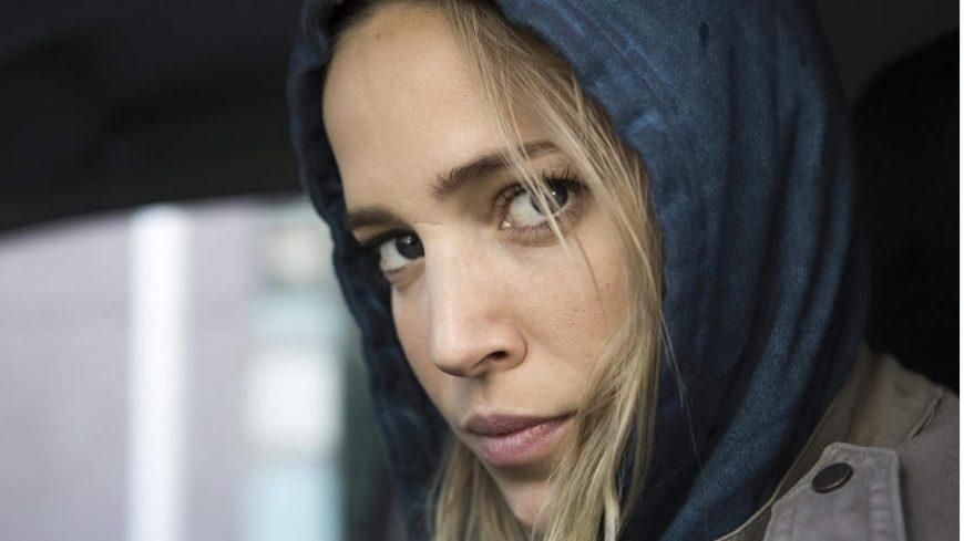 Perdida, la película de Luisana Lopilato llega al Cine Radar